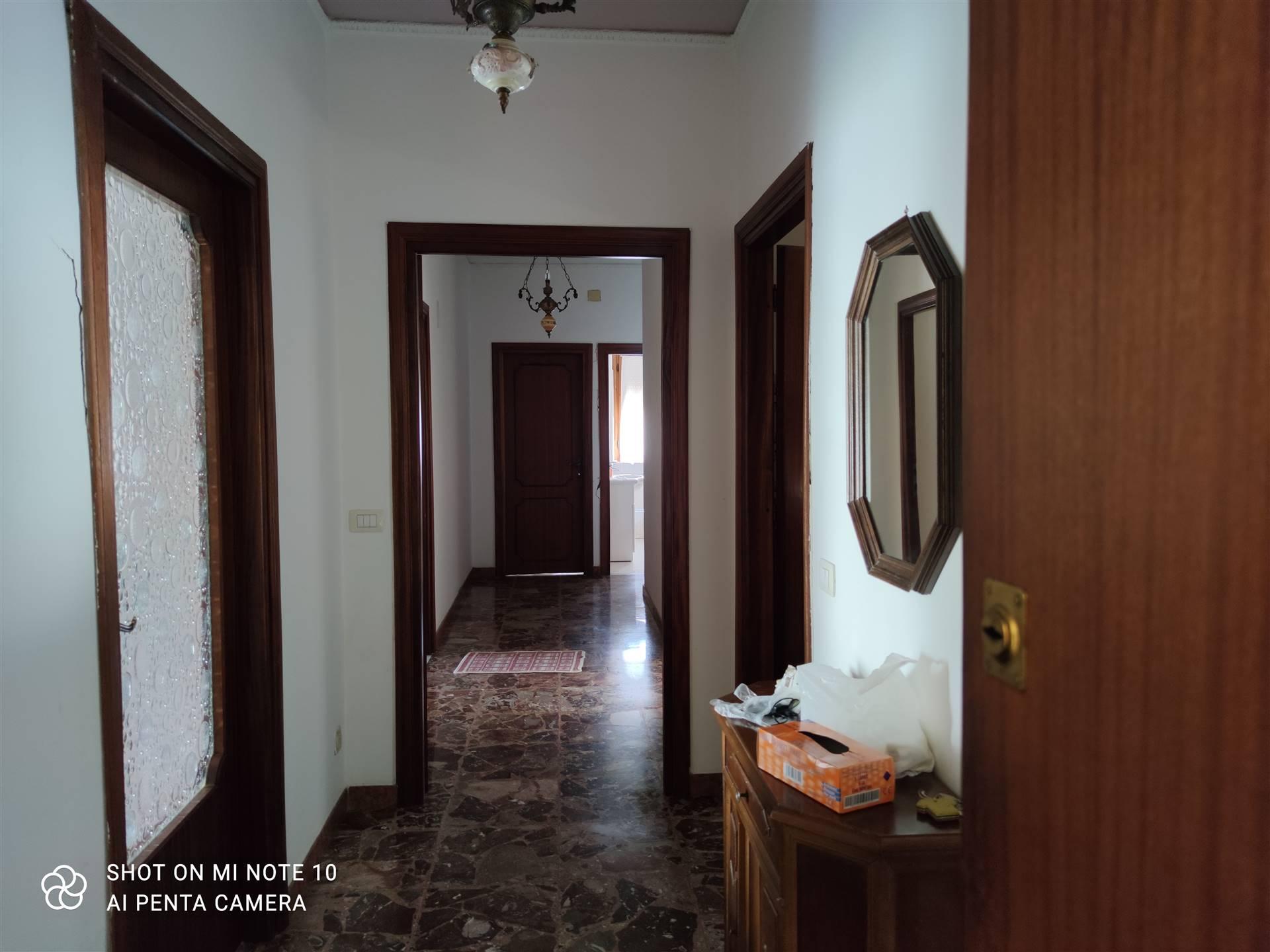 AppartamentoaMONTEFIASCONE