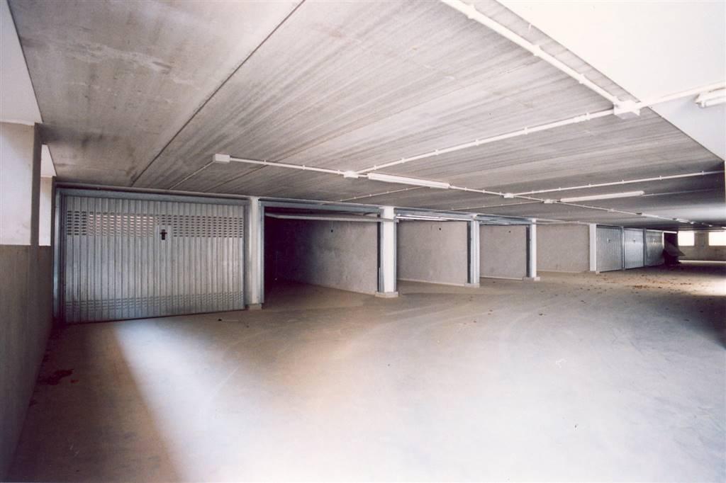 Box / Garage in vendita a Este, 1 locali, prezzo € 30.000 | CambioCasa.it