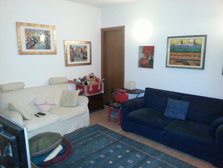 Rustico casale, Valbona, Lozzo Atestino, ristrutturato