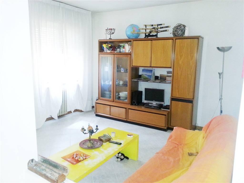 Appartamento in vendita a Este, 3 locali, prezzo € 74.000 | CambioCasa.it