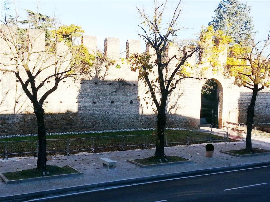 Quadrilocale in Vicinanze Castello, Este