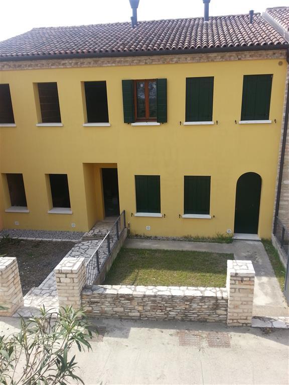 Villa a schiera in Casette, Baone