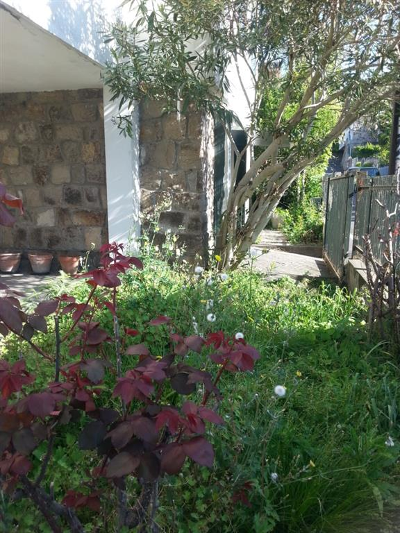 Casa singola in Meggiaro, Este