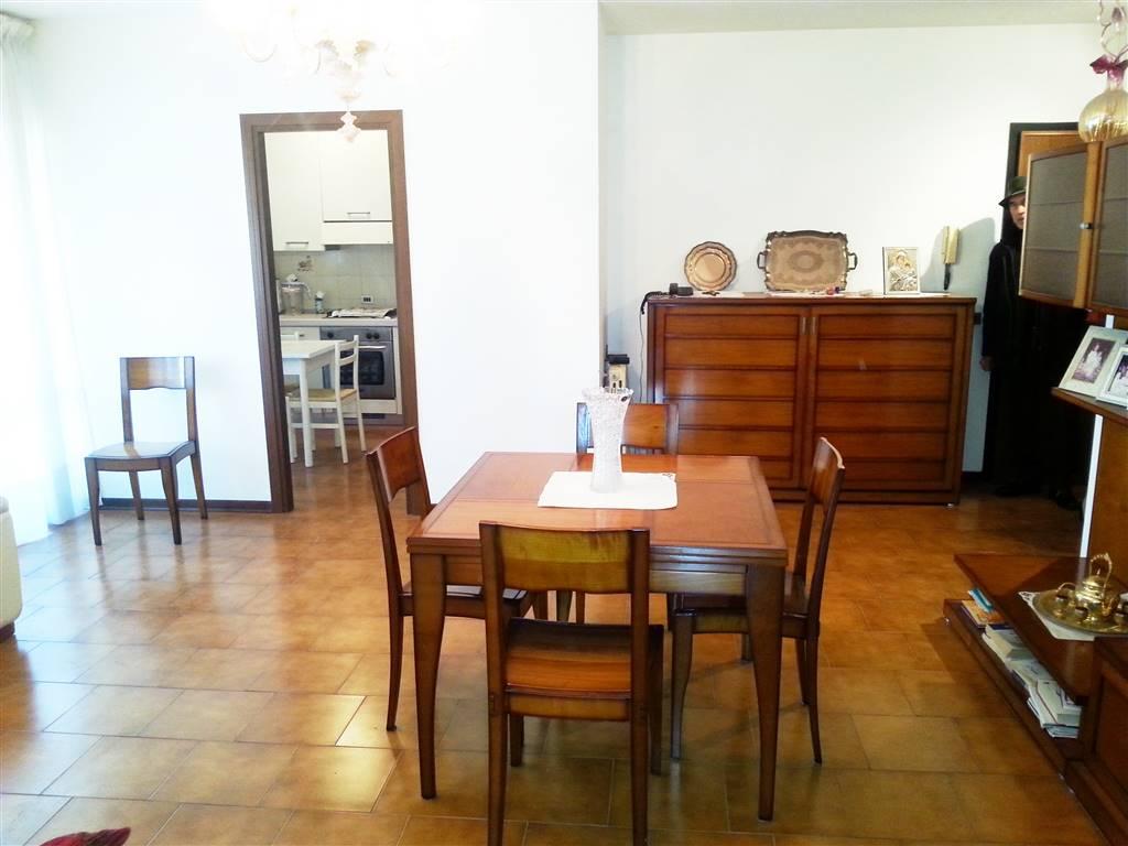 Appartamento in Meggiaro, Este