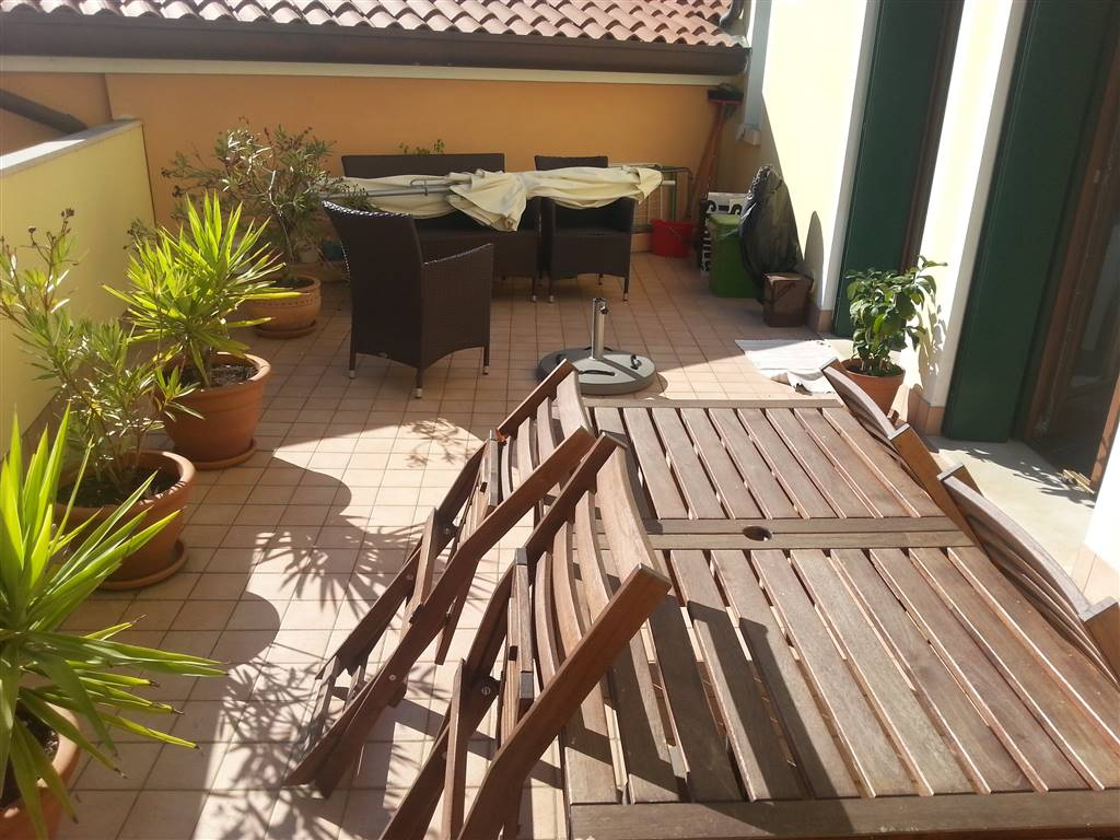 Appartamento in vendita a Este, 5 locali, prezzo € 250.000 | PortaleAgenzieImmobiliari.it