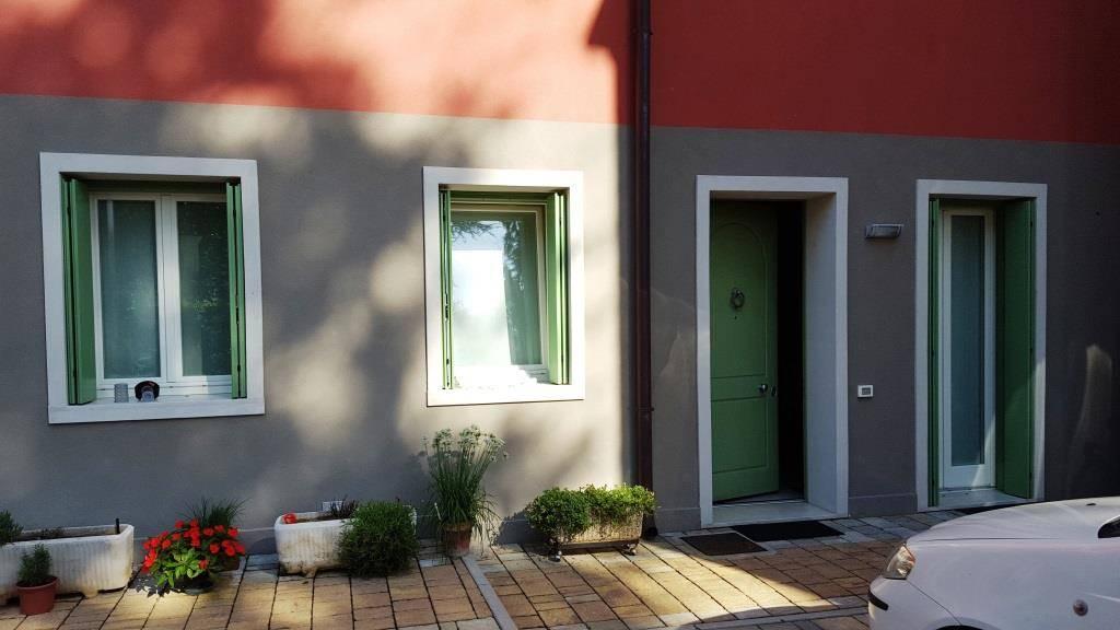 Appartamento in vendita a Este, 5 locali, prezzo € 205.000 | PortaleAgenzieImmobiliari.it