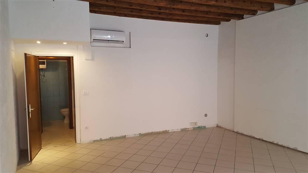 RIF. 112CA68831
