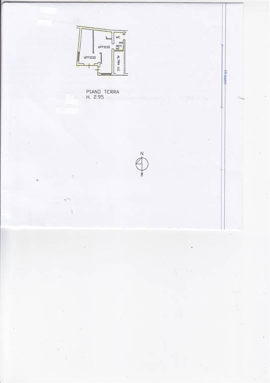 RIF. 112CA55369