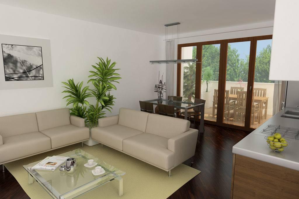Cerco Appartamento In Affitto A Padova Da Privato