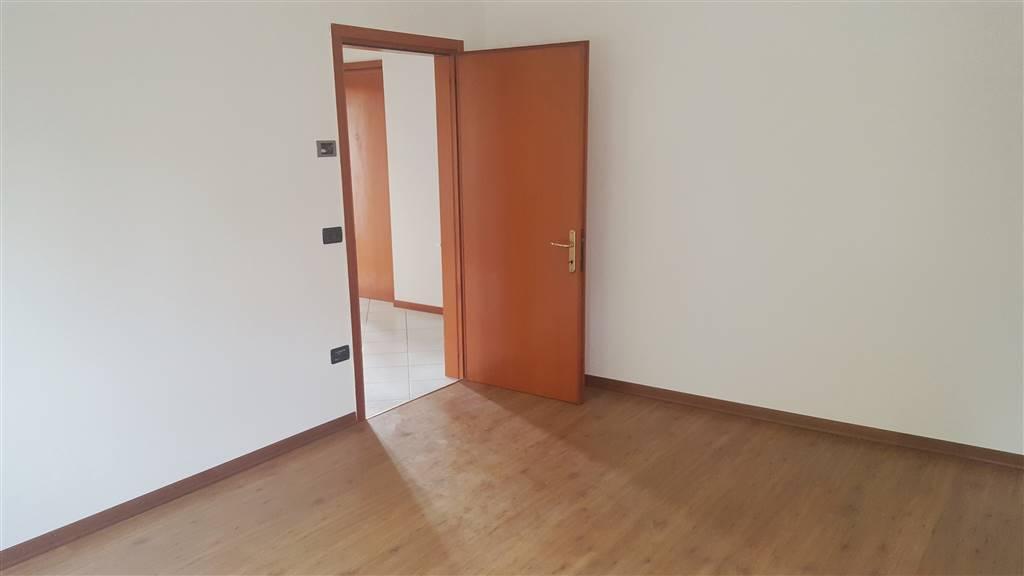 Appartamento in vendita a Este, 4 locali, prezzo € 90.000 | PortaleAgenzieImmobiliari.it