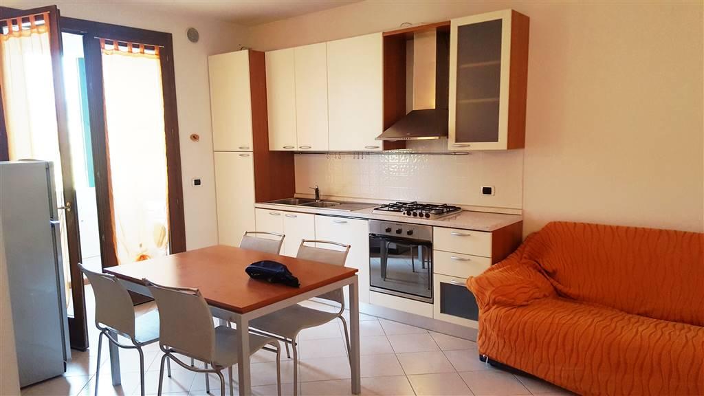 Appartamento in vendita a Este, 2 locali, prezzo € 63.000 | PortaleAgenzieImmobiliari.it