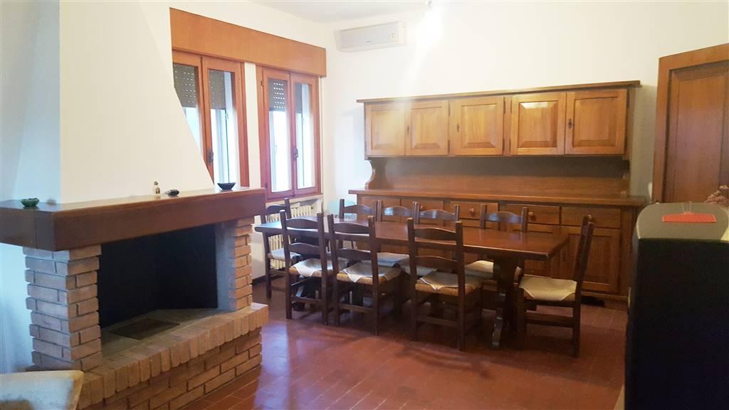 Soluzione Indipendente in vendita a Este, 10 locali, prezzo € 285.000 | PortaleAgenzieImmobiliari.it