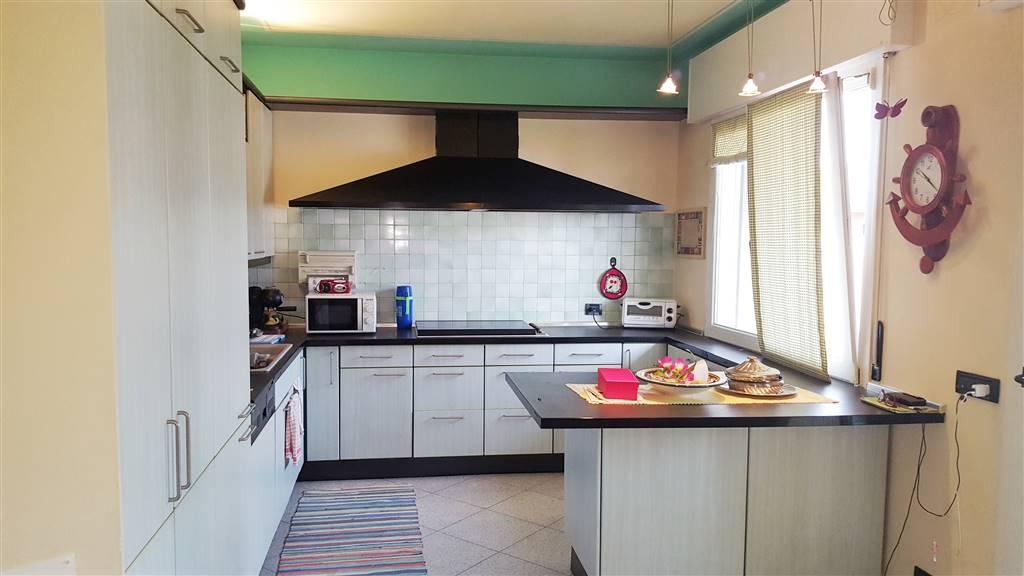 Appartamento in vendita a Este, 3 locali, prezzo € 85.000 | PortaleAgenzieImmobiliari.it