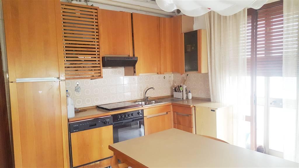 Appartamento in Via Giovanni Xxiii, Este