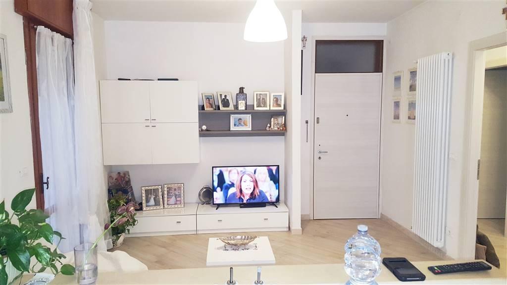 Appartamento in vendita a Este, 2 locali, prezzo € 125.000   PortaleAgenzieImmobiliari.it