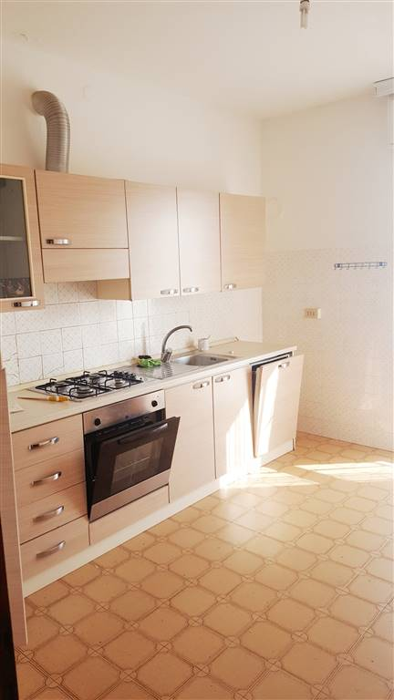 Appartamento in Via Meggiaro, Este