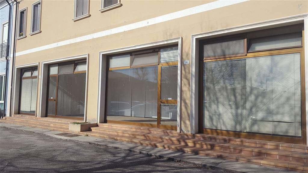Negozio / Locale in affitto a Lozzo Atestino, 1 locali, prezzo € 1.000   PortaleAgenzieImmobiliari.it