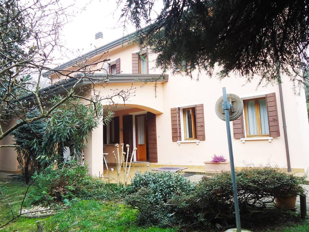 Casa singola, Galzignano Terme, in ottime condizioni