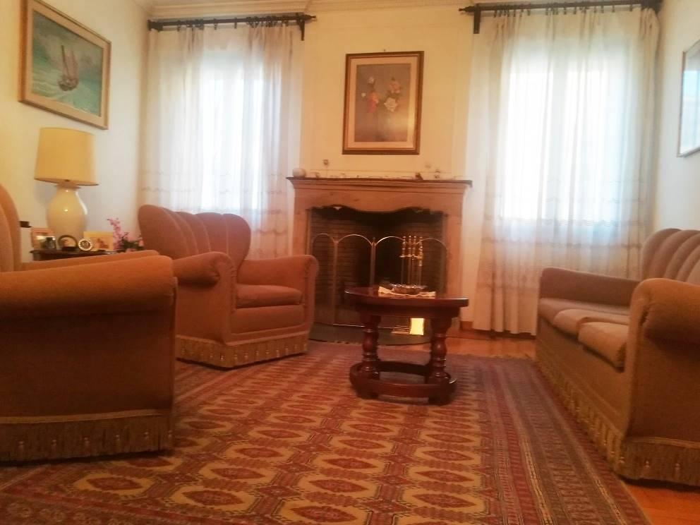 Appartamento in vendita a Este, 6 locali, prezzo € 219.000   PortaleAgenzieImmobiliari.it