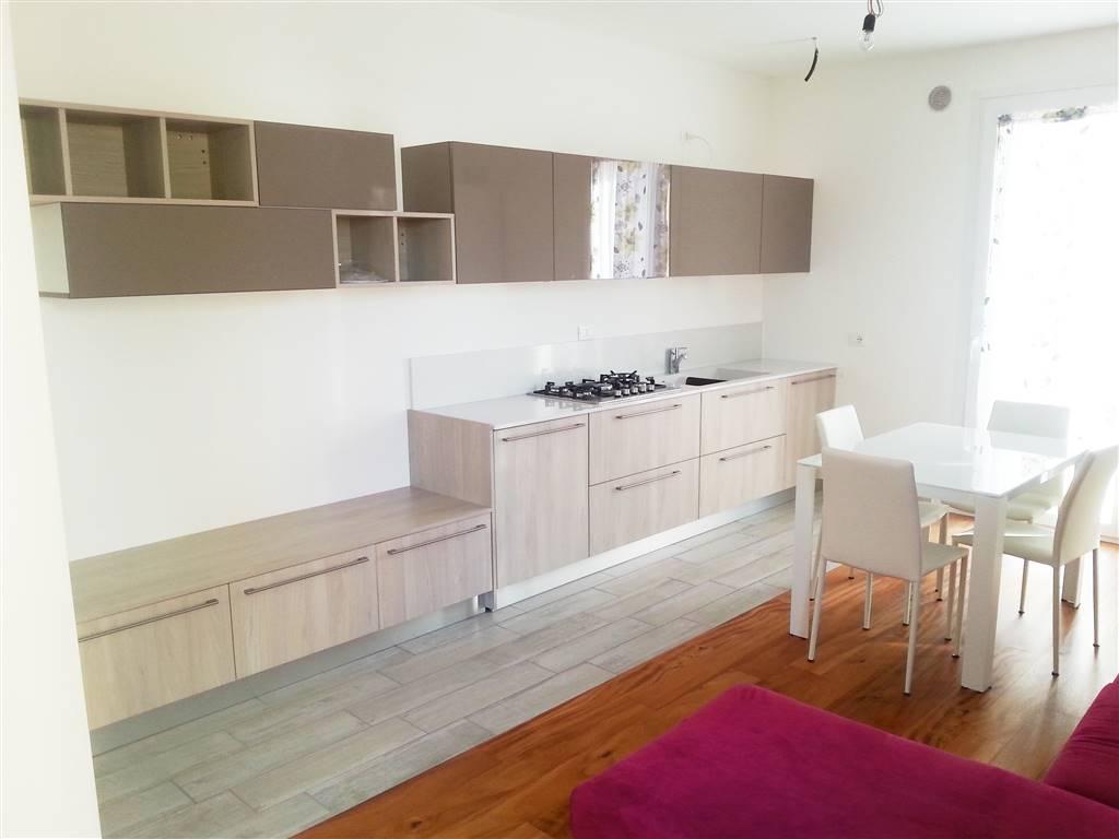 Appartamento in vendita a Monselice, 3 locali, prezzo € 165.000 | CambioCasa.it