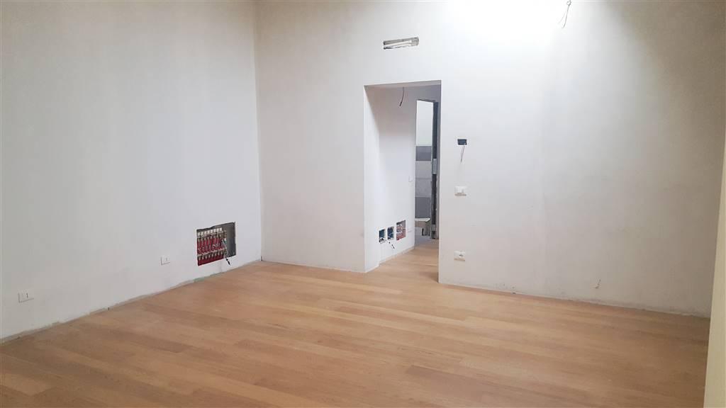 Appartamento in vendita a Monselice, 3 locali, prezzo € 210.000 | CambioCasa.it