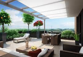 Appartamento in vendita a Este, 5 locali, prezzo € 195.000 | CambioCasa.it