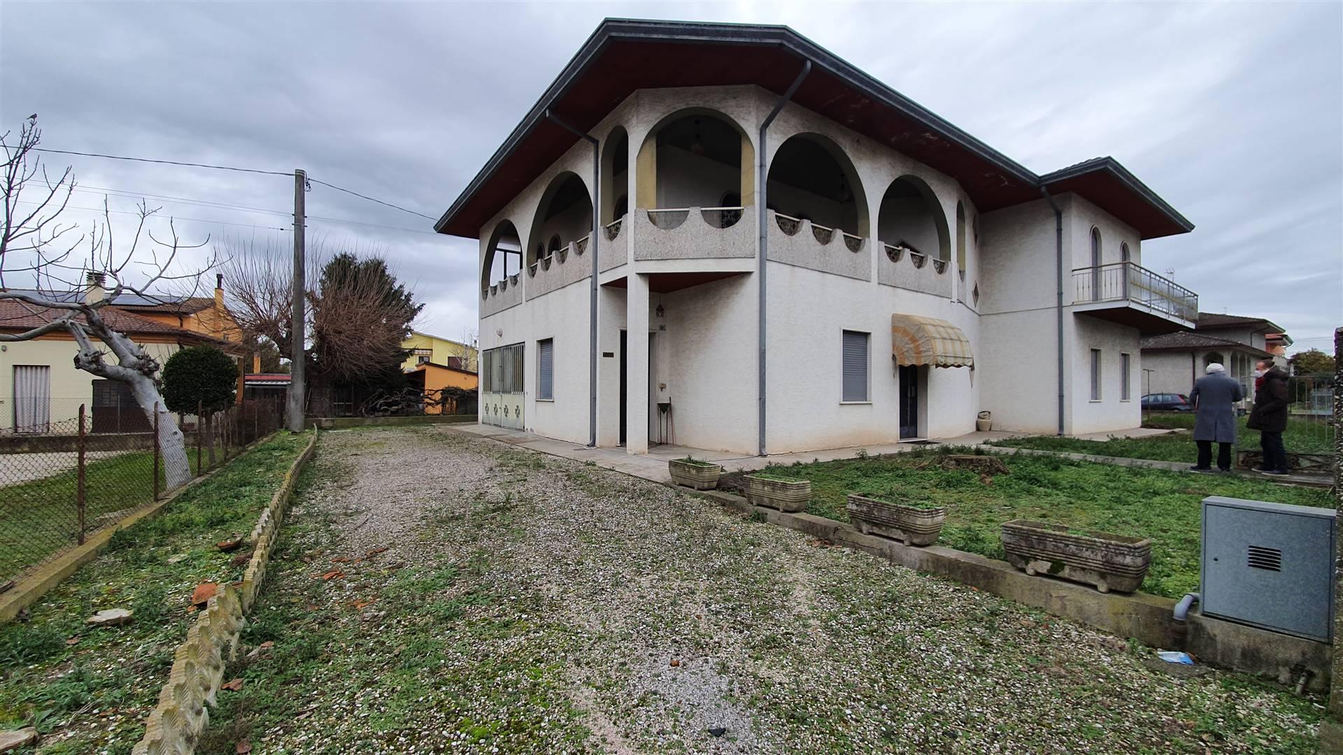 Laboratorio in vendita a Ponso, 11 locali, prezzo € 135.000 | CambioCasa.it