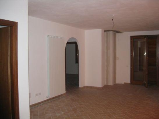 Appartamento in vendita a Suvereto, 6 locali, prezzo € 290.000   PortaleAgenzieImmobiliari.it