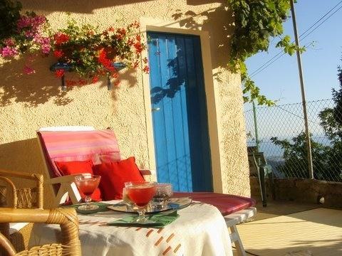 Appartamento indipendente, Montignoso, in ottime condizioni