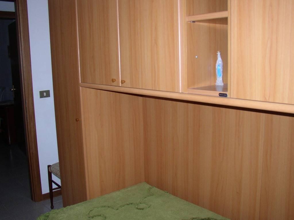ApartmentinFOLLONICA