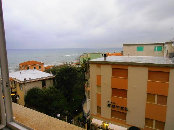 Apartment in FOLLONICA