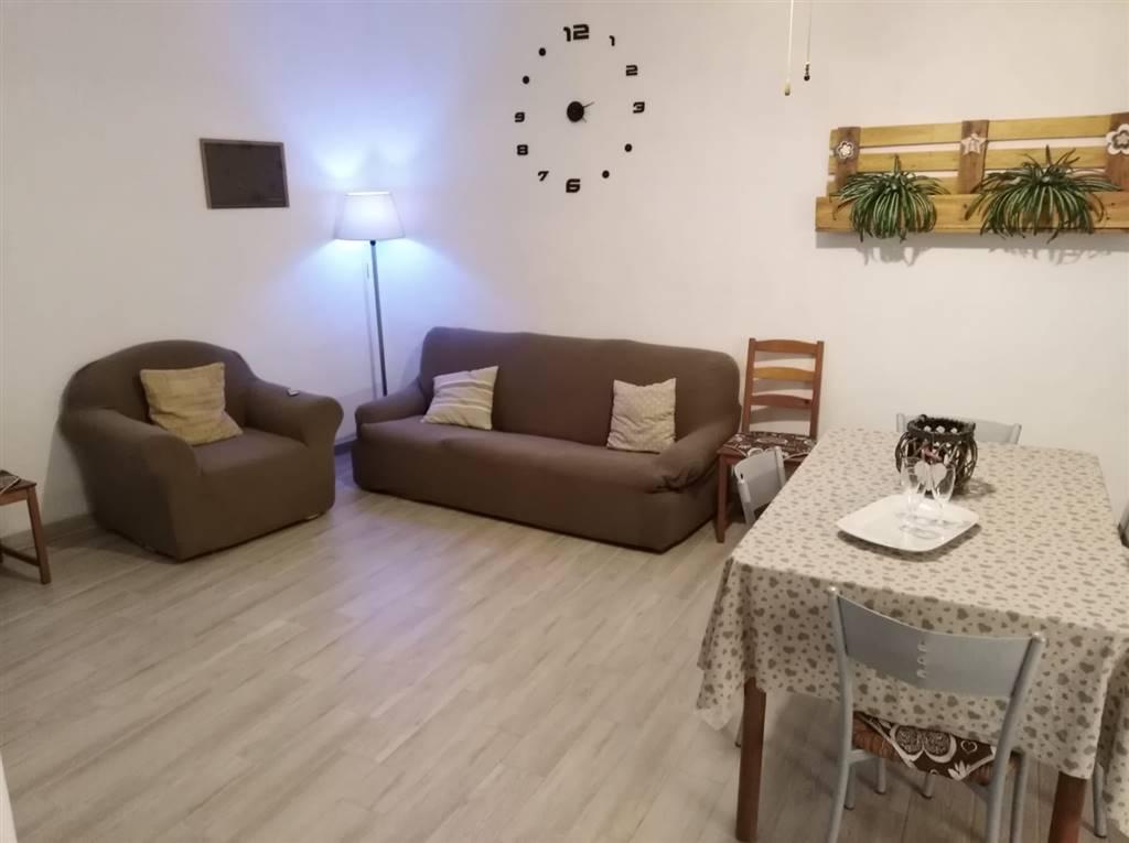 AppartamentoaCASTIGLIONE DELLA PESCAIA