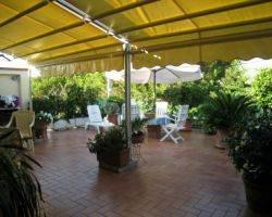 Attico / Mansarda in vendita a Camaiore, 6 locali, prezzo € 485.000 | PortaleAgenzieImmobiliari.it