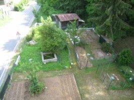 Appartamento in vendita a Massarosa, 6 locali, prezzo € 209.000   PortaleAgenzieImmobiliari.it