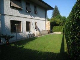 Villa, Lucca, abitabile