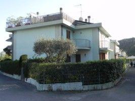 Villa, Massarosa