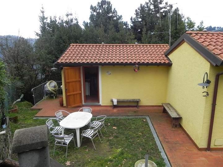 Vendita casa singola camaiore in ottime condizioni - Varicella bagno ...