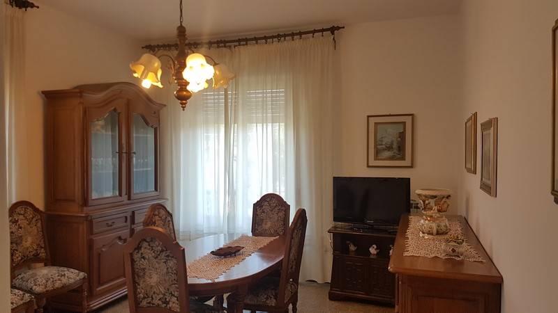 Appartamento, Forte Dei Marmi, abitabile