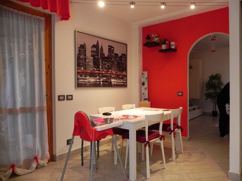 Appartamento, Seravezza, in ottime condizioni