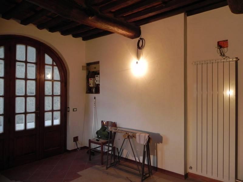 Villino, Camaiore, ristrutturato