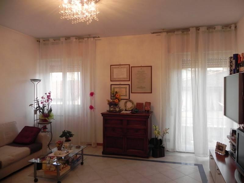 Appartamento, Viareggio, in ottime condizioni