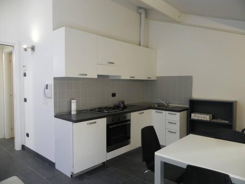 Appartamento, Viareggio, seminuovo