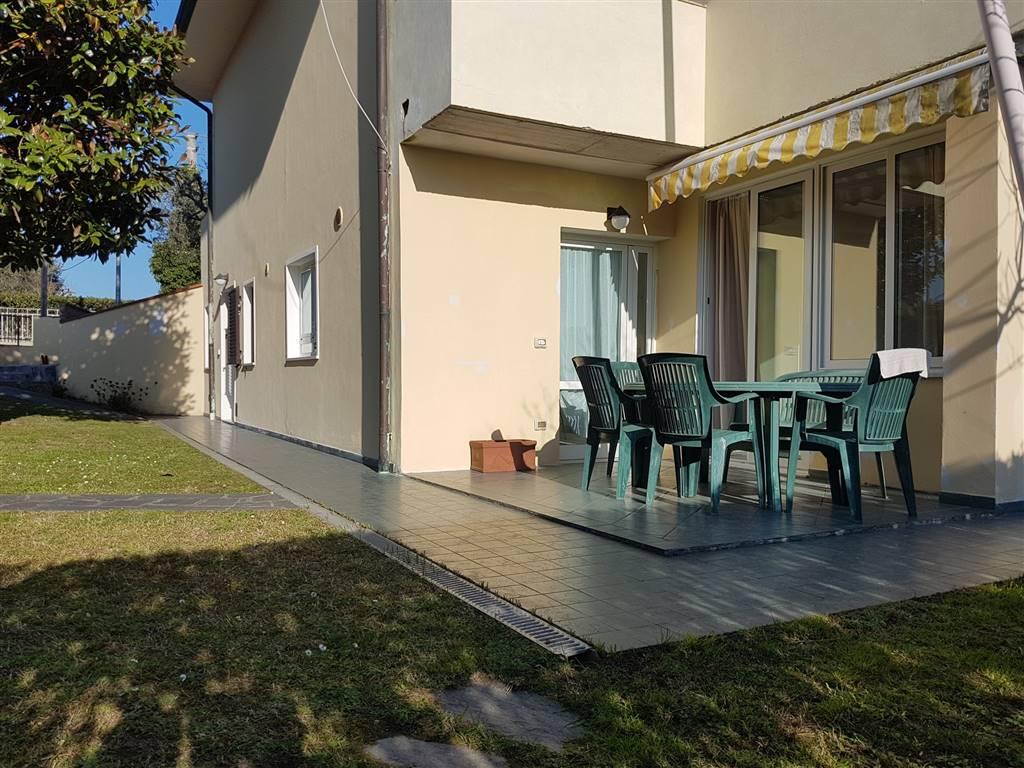 Casa semi indipendente, Pietrasanta, in ottime condizioni