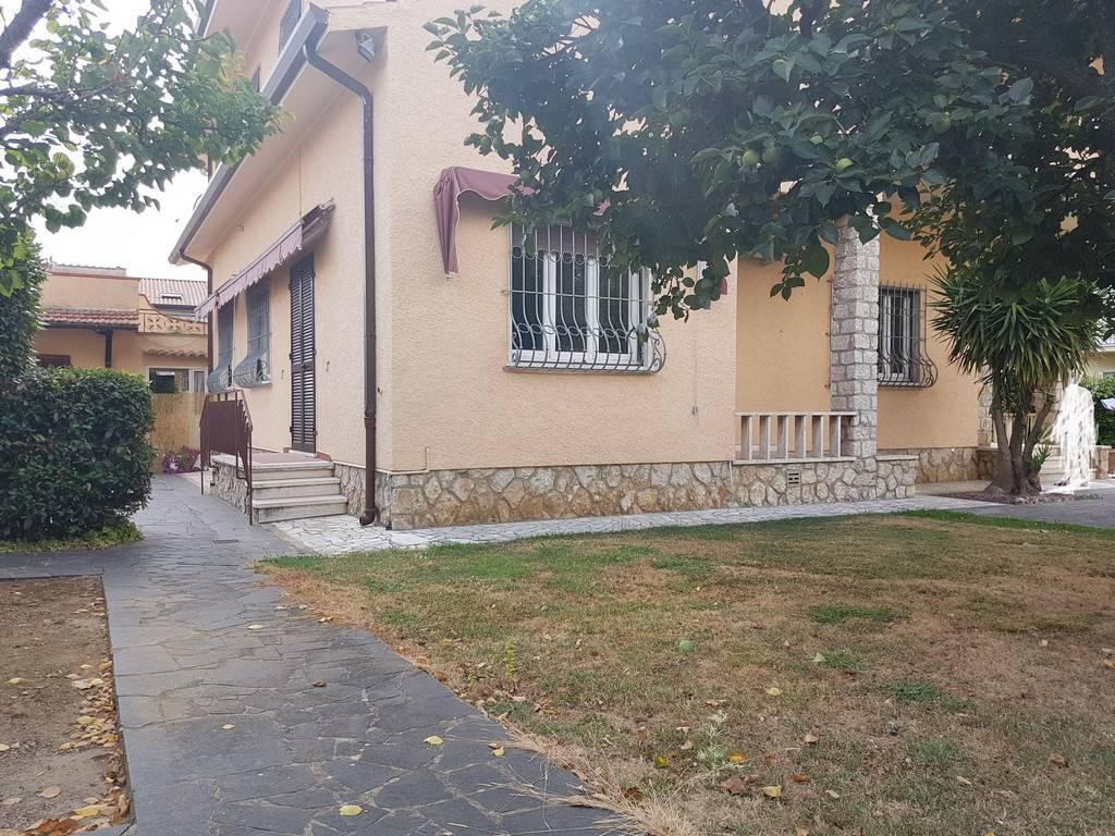 Appartamento, Pietrasanta