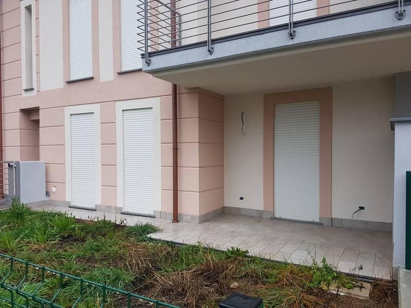 Appartamento, Pietrasanta, in nuova costruzione