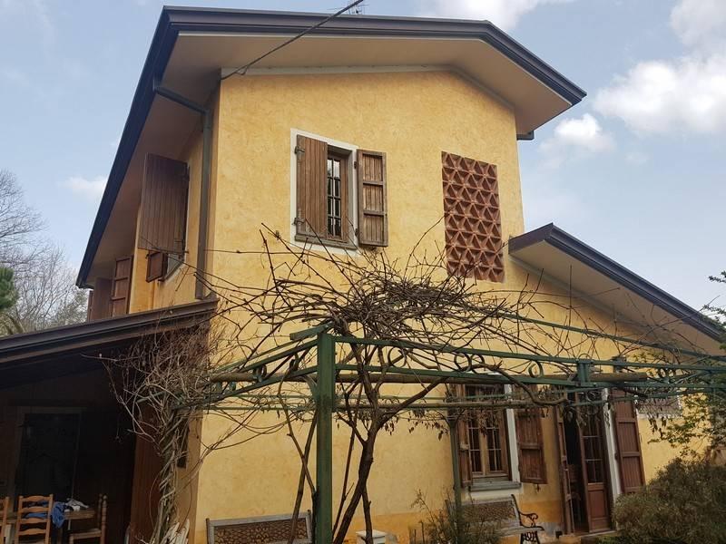 Case Piano di Conca - Massarosa in vendita e in affitto ...