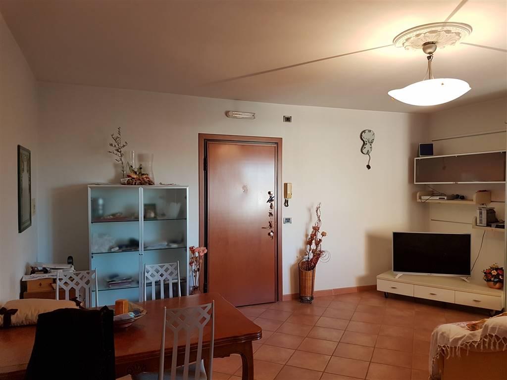 Appartamento, Capezzano Pianore, Camaiore