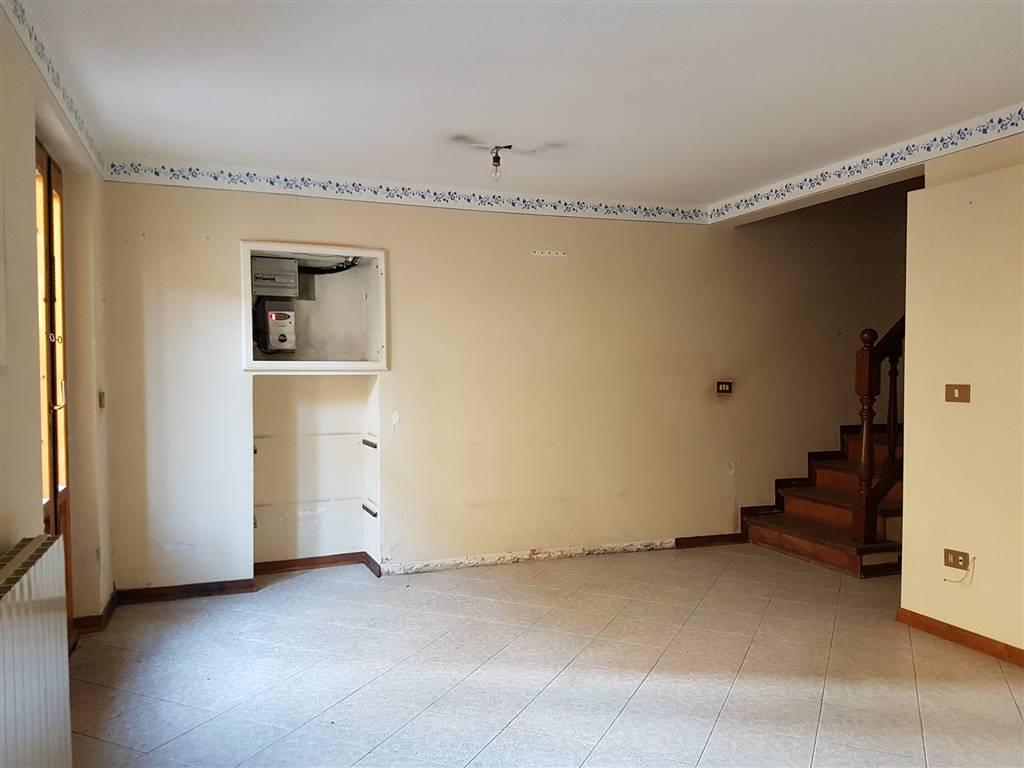 Casa semi indipendente, Camaiore, abitabile