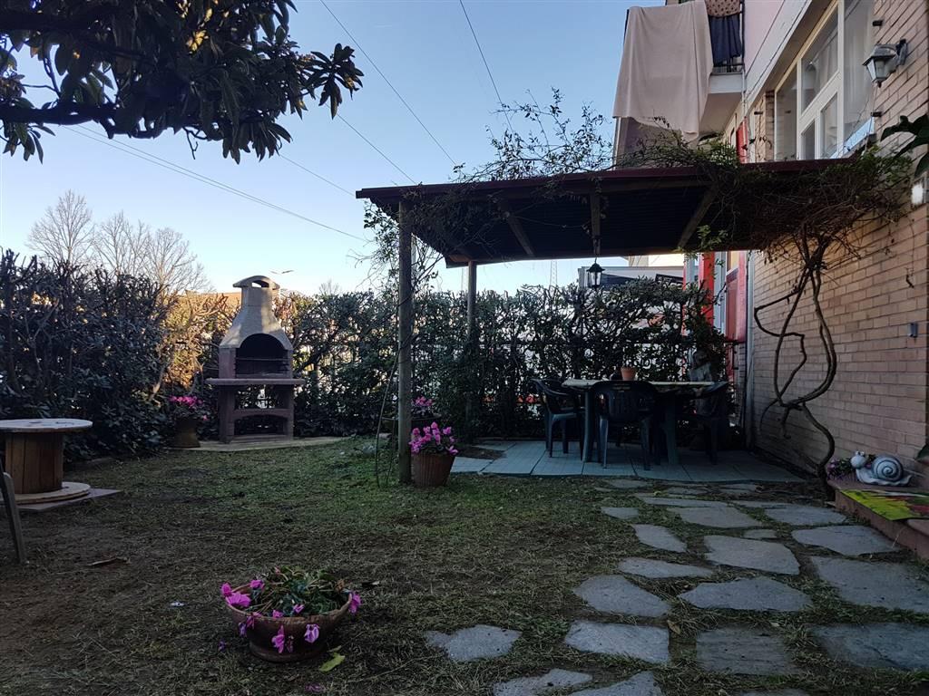 Casa semi indipendente a VIAREGGIO