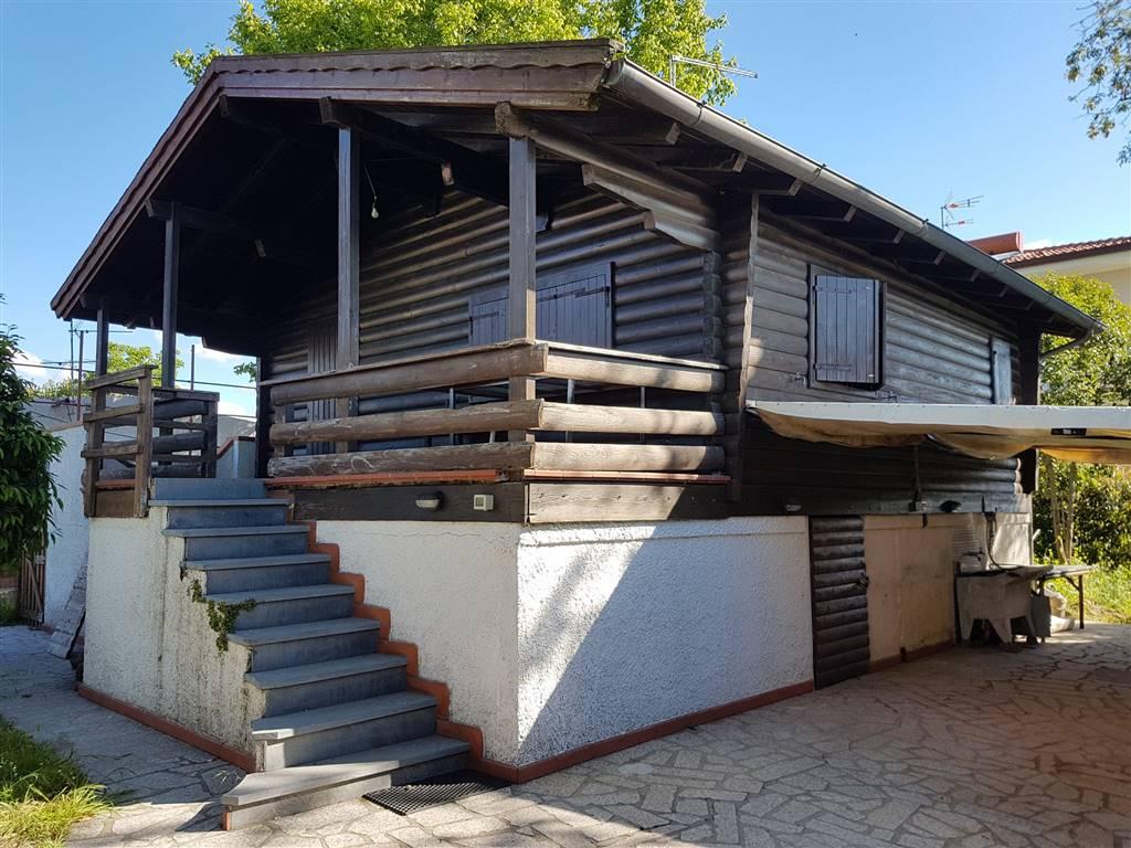 Casa singolaaCAMAIORE